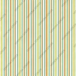 Рисунки на бумаге для безе Р-003