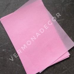 Розовая, штучно