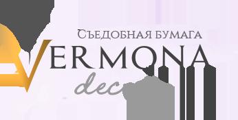 Vermona Decor